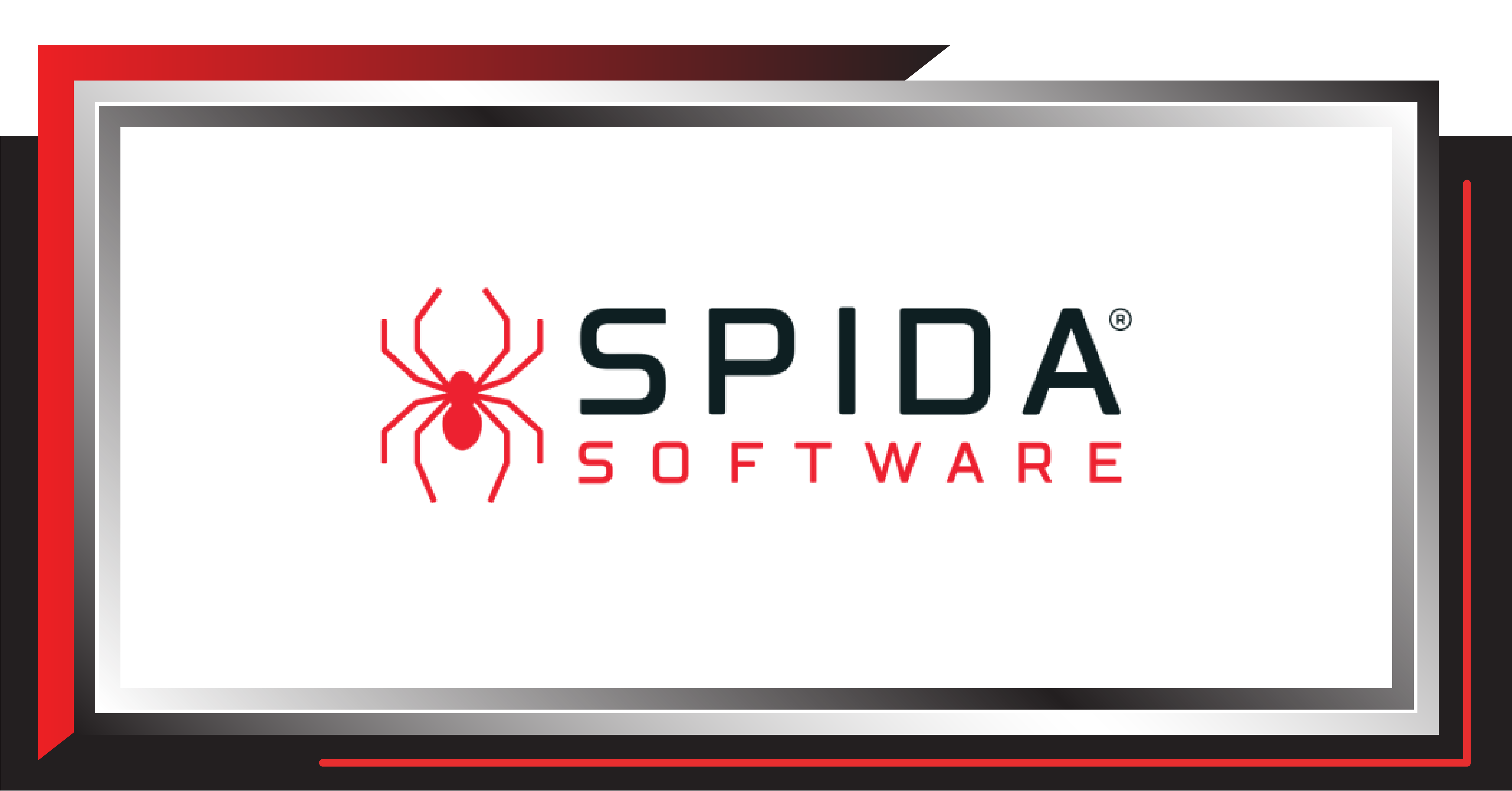 SPIDA® Software Unveils SPIDAmin One Touch Make Ready Workflows and Enhanced Security Features