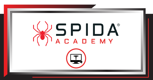 SPIDA® Software Launches The SPIDA Software Academy