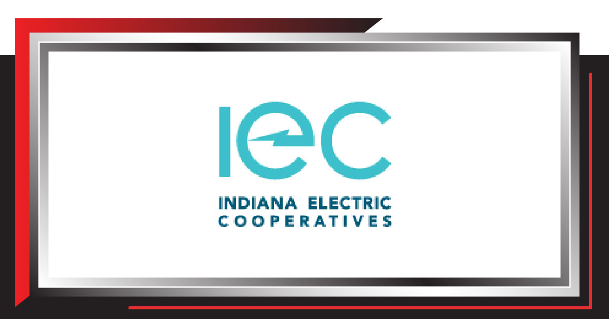 Indiana Electric Cooperatives S&E Conference