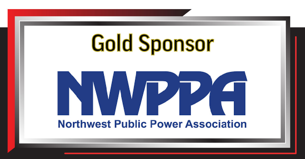 NWPPA Virtual Engineering & Operations Conference