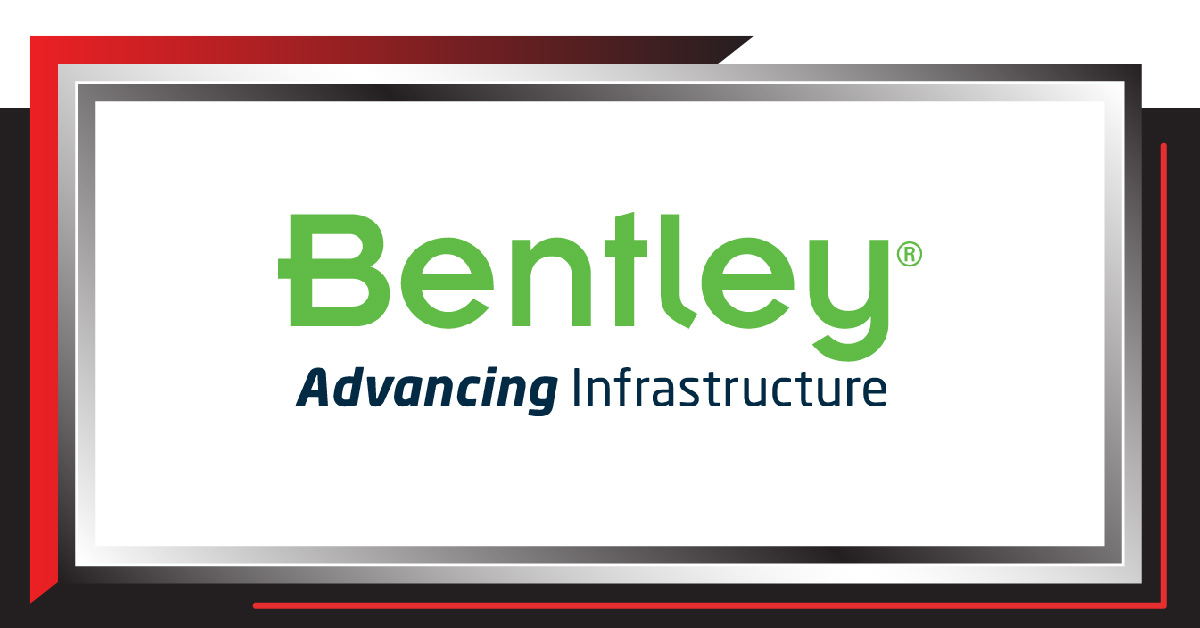 SPIDA® Software is excited to announce that we have been acquired by Bentley Systems, Incorporated.